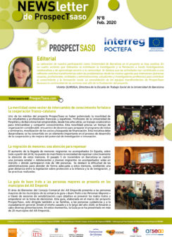 newsletter8prospectsaso-ESP-2020-recto